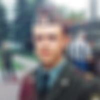 Евгений, 30 лет, Овен, Белгород
