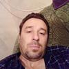 Александр, 47, г.Шахтинск