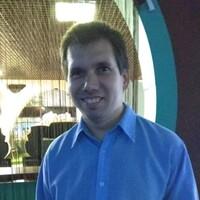 Давид, 38 лет, Скорпион, Нижний Новгород