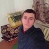 Тарас, 21, г.Костополь