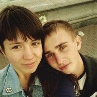 Юрий, 29 лет, Скорпион, Москва