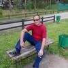 Сергей, 37, г.Деденево