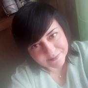 Ирина 45 Иваново