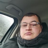 Андрей Фот, 39 лет, Весы, Гота