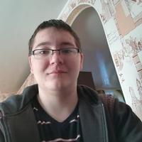 Валерий, 22 года, Водолей, Красногородское