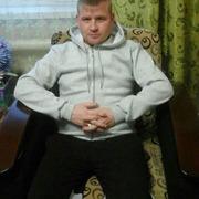 Степан 34 Самара