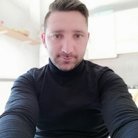 Тимур, 33 года, Стрелец, Модена