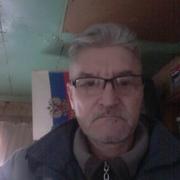 Андрей 48 Астрахань