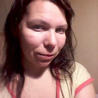 ЕЛЕНА, 33 года, Рыбы, Калач