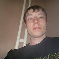 серега, 33 года, Водолей, Челябинск