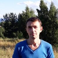 Руслан Аксенов, 37 лет, Рыбы, Нижний Новгород