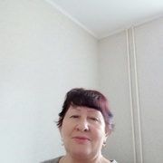 Раисв 68 Москва