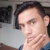 arifkhan, 21, г.Бхопал