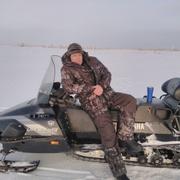 Олег 50 Ханты-Мансийск