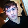 Jangali, 28, г.Бурное