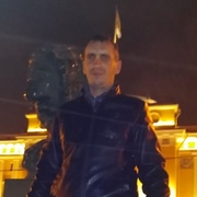 Валерий Елисеев 32 Коммунар