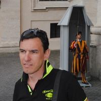 Вадим, 40 лет, Скорпион, Москва