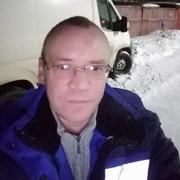 Алексей 30 Байконур