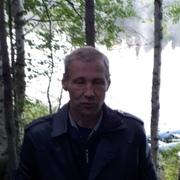 Николай 55 Архангельск