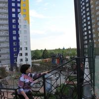татьяна, 71 год, Лев, Красногорск