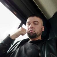 Виталий, 35 лет, Стрелец, Санкт-Петербург