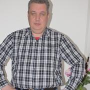 Viktor 40 Швайнфурт
