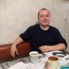 Евгений, 34, г.Борское