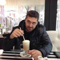 Коля, 36 лет, Рак, Донецк
