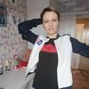 Маруся, 32, г.Вышний Волочек
