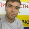 roma, 28, г.Пролетарск