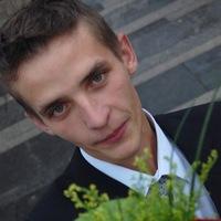 Саня, 32 года, Козерог, Сергиев Посад