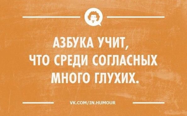 http://f4.mylove.ru/r_1Cu41qpw1C3KBLu.jpg