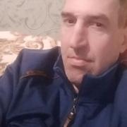 Костя 41 Екатеринбург