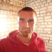 Евгений 33 Брянск