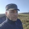 Игорь, 50, г.Борщев