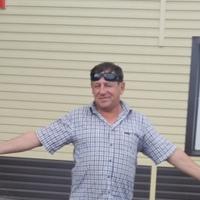 Сергей, 49 лет, Стрелец, Новоалтайск