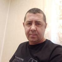 иван телегин, 40 лет, Телец, Самара