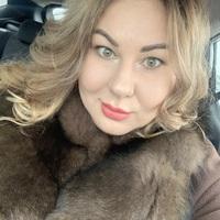 Тигруля, 34 года, Телец, Москва