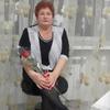 ЗОЯ, 64, г.Каргополь (Архангельская обл.)