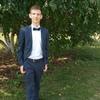 Ильнур, 17, г.Муслюмово