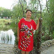 Ирина 65 Ленинградская