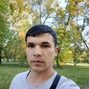 жахонгир 31 Санкт-Петербург