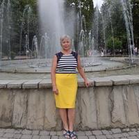 Просто Мария, 65 лет, Рак, Тюмень