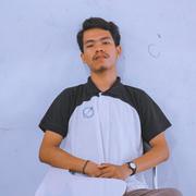 Tri Arendo Yogiswara 20 Джакарта