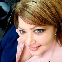 Мари, 45 лет, Стрелец, Москва