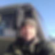Ринат 48 Ульяновск