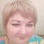 Людмила 41 Москва