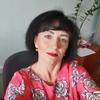 Ирина, 47, г.Невель