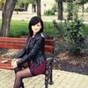 Анна, 36, г.Северодонецк