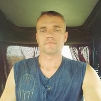 alecsandr, 42 года, Стрелец, Успенка